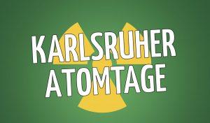 Karlsruher Atomtage