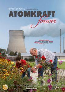 https://www.camino-film.com/filme/atomkraftforever/